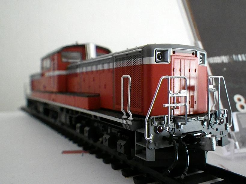 Dd51b