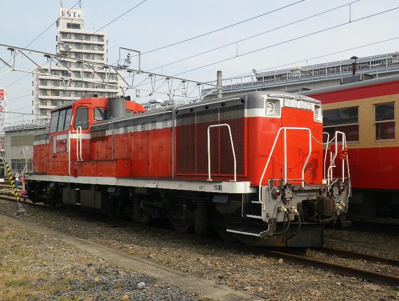 20111105b
