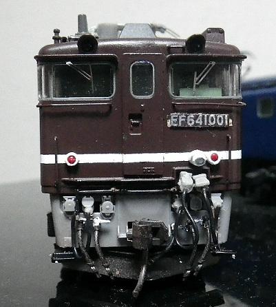 Ef641001d_2