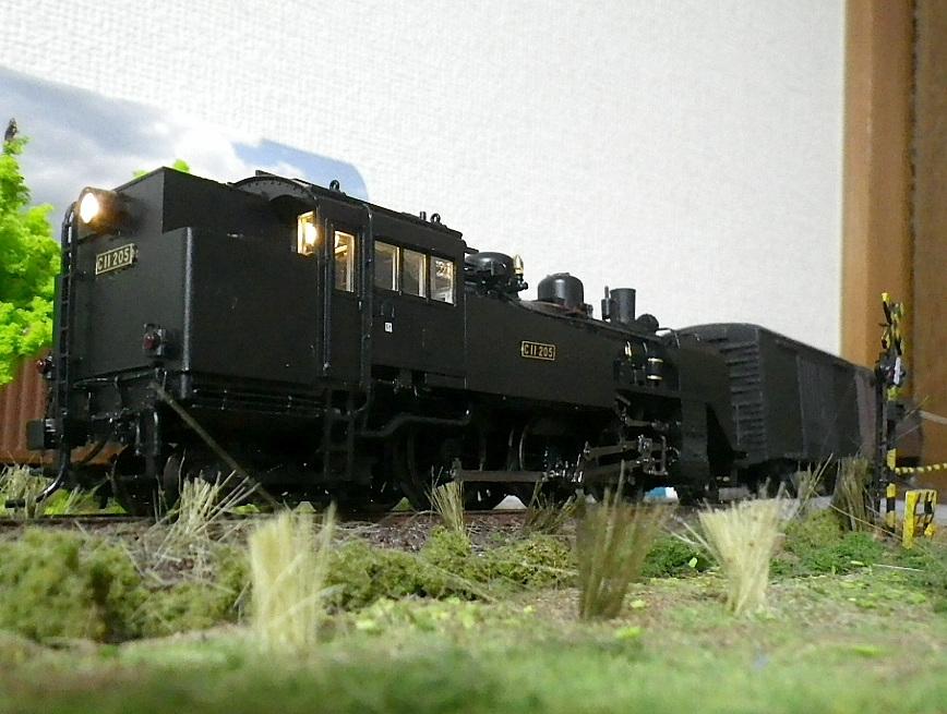 20121110d