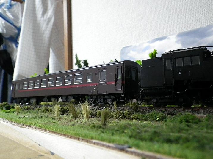 20121110e