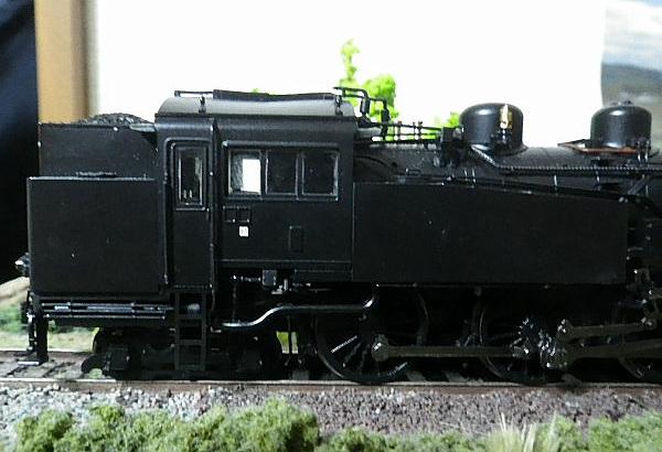20131014b