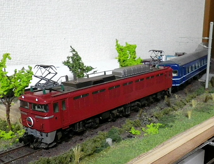 20131221