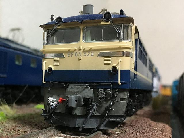 20170828a