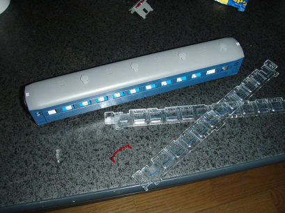 P9020500